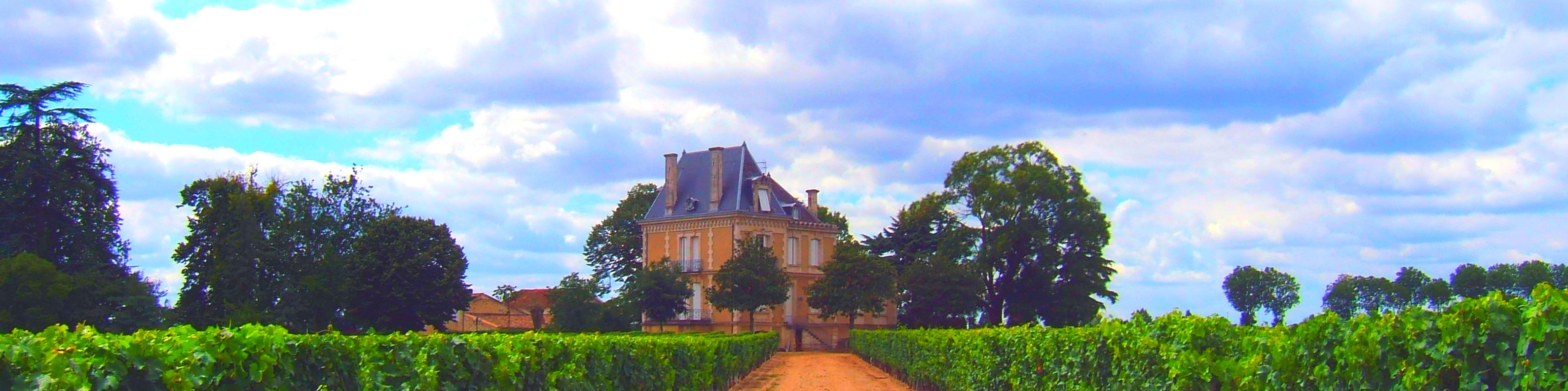 Chateau Marzy (2)