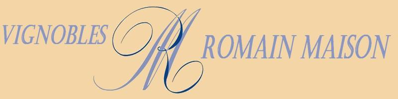 Romain Maison